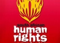 The SAHRC is disappointed by the DWA's response to report | Infrastructure news | Gender Water and Development | Scoop.it