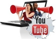 buy fast youtube view | buy fast youtube views | Scoop.it