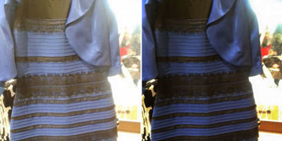 10 Optical Illusions Even Trippier Than #TheDress | Optical Illusions | Scoop.it