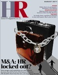 HR Magazine - Can people management skills be taught? | personnel psychology | Scoop.it