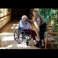 The High Cost Of Elder Care - Forbes | Aging | Scoop.it