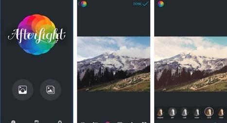 14 Instagram Tools for Marketers : Social Media Examiner | SocialMedia_me | Scoop.it