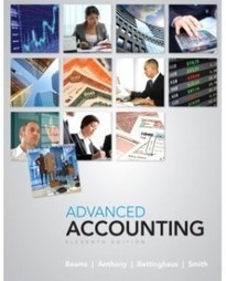 Test Bank For » Test Bank for Advanced Accounting, 11th Edition: Floyd A. Beams Download | Business Exam Test Banks | Scoop.it