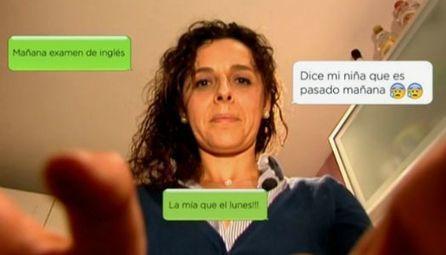 Docentes en el punto de mira… de los grupos de Whatsapp | Café puntocom Leche | Scoop.it