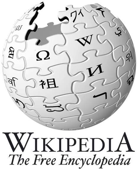 How Guerilla Sceptics are undermining Wikipedia's neutrality | Networking - p2p - a new society | Scoop.it