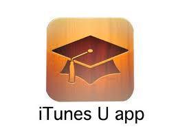 iTunes UAL ? | UAL digital baseline | Digital Literacy - Education | Scoop.it