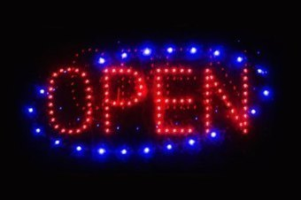Open Education – what is it all about? | Open Knowledge | Scoop.it