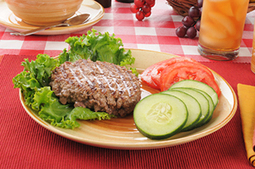 Two Best Diet Plans for Type 2 Diabetes compared (and winner ...   Live Better   Scoop.it