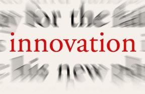 #Eventi: l' #Innovazione Responsabile a #Forlì 17-18 Maggio: #slegamiNV13 | #SocialMedia Reload! | Scoop.it