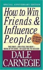 7 Secrets of Personal Development from Dale Carnegie Training   SuccessLaud   Scoop.it