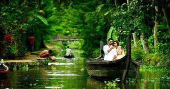 South India Tours   kerala holidays India   Scoop.it
