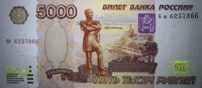 (RU) - Глоссарий по банкнотам   regulaforensics.com   Glossarissimo!   Scoop.it