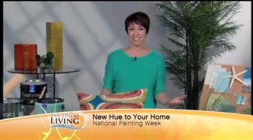 National Painting Week   Home Staging WORKS !   Scoop.it