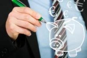 PME : se financer sans les banques | KILUVU | Scoop.it