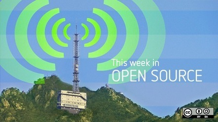 The world's largest makerspace, boosting open security, and more - opensource.com | pfSense | Scoop.it