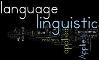 Impact of Big Data on Linguistics | SmartData Collective | WordLo | Scoop.it