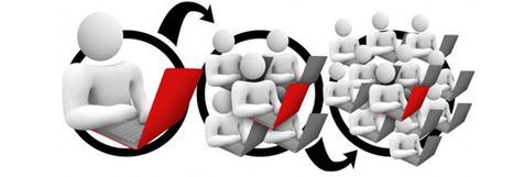 Les 5 ingrédients pour réussir une publicité virale | Blog Business / WebMarketing / Management | Infos du Web, marketing et techniques | Advertising Maniacs | Scoop.it