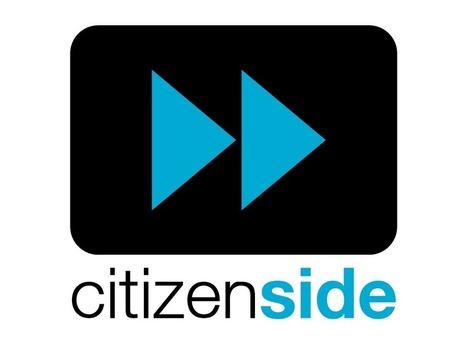 Journalisme citoyen : Newzulu rachète CitizenSide | Les médias face à leur destin | Scoop.it