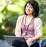 Increasing Demand For Assignment Help Services | education | Scoop.it