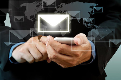3 Email Marketing Don'ts For Merchants This Holiday Season | Complete eCommerce Solution | Scoop.it
