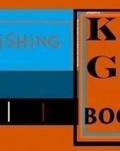 KG Books Publishing / Publisher | Business | Scoop.it