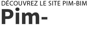 Produire du contenu marketing, le nouveau défi majeur des Directions Marketing (Pim-News)   Quatrième lieu   Scoop.it