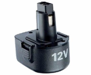 BLACK & DECKER A9275 Power Tool Battery, BLACK & DECKER A9275 Drill Battery | Australia Power Tool Battery | Scoop.it