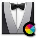 Color | Tecnología de la información y comunicación TICs | Scoop.it