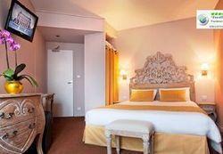 Quand le client fixe son prix à l'hôtel | Commercialisation Touristique | Scoop.it