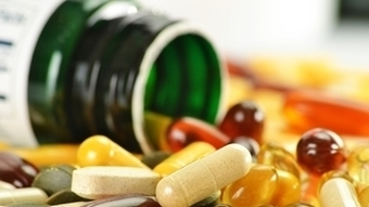 The Top 5 Anti-Aging Supplements for Metabolic Syndrome | AntiAgein | Scoop.it