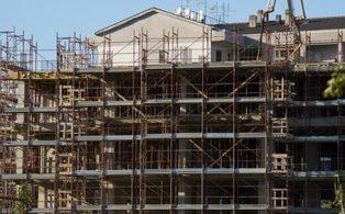 Posso sfrattare l'inquilino se devo ristrutturare casa? | Affitto Protetto News | Scoop.it