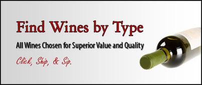 Buy Red Wine Online In Texas | Dallas Wine Shop - Wine Poste | The Wine Poste, LLC | Scoop.it