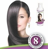 Best Hair Oil for Hair Growth | Ads On Net | Scoop.it