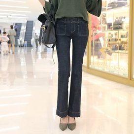 Buy Women's Jeans Online | Stylish Jeans for Ladies | Zigshaw Fashion UK | Clothing | Men, Women, Kids | Online Shopping | Scoop.it