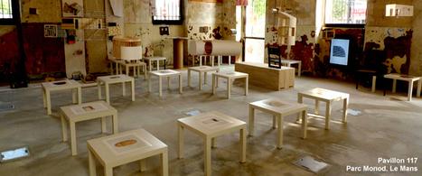 Petites combines et bons tuyaux - CAUE | Innovation urbaine, ville créative | Scoop.it