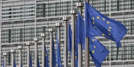 La défense du droit d'auteur dans le futur traité transatlantique | Libertés Numériques | Scoop.it