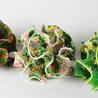 Complètement Food! (news, concepts culinaires, sites de cuisine, applications, chefs, ...)