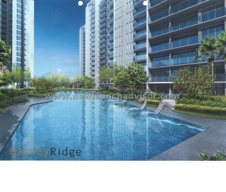 Property, the one thing that is essential to be owned by each individual in today's time | New Property Singapore | Property New Launch | Scoop.it