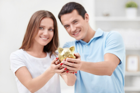 Cash Advance Loans- Convenient Loan Source to Meet Emergency Financial Expenses | Payday Loans For Saving Account | Scoop.it