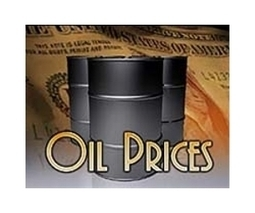 Oil prices fall on China data | Sustain Our Earth | Scoop.it