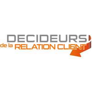 Maria Flament, avis d'expert - Décideurs de la relation client | Gestion relation client | Scoop.it