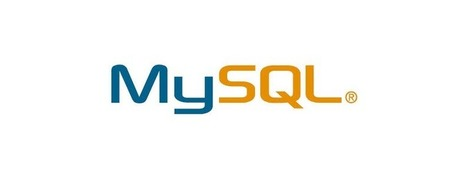 An Introduction To MySQL Database | Bazaar | Scoop.it