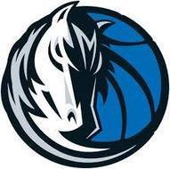NBA Power Ranking Dallas Mavericks | Fast Update - All About Current News | Scoop.it