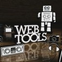 The 50+ best free web tools for education | Getting My Act Together - What's So Great About Curation? | Scoop.it