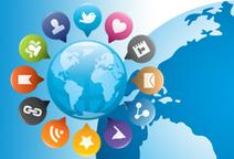 Les noves fonts d'aprenentatge - Descobrir, compartir i aprendre   Tecnologia i educació   Scoop.it