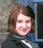 McKenna Kelly | LinkedIn | McKenna Kelly - Portfolio | Scoop.it