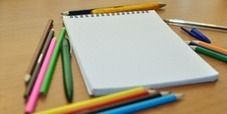 Akademik Danışmanlık - tezdanismani.net | Tez Konusu | Scoop.it