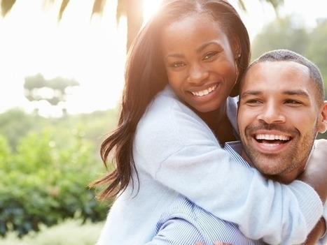 (Empathic Relationships) 9 Ways To Be More Empathetic To Your Partner & Feel More Connected, According To Experts   Empathy and Compassion   Scoop.it