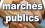 Marchés Publics au Congo: invitation au strict respect des Textes - Journal de Brazza | Opportunités à MT | Scoop.it