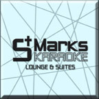 Best bar rental available in N   St Mark karaokest   Scoop.it